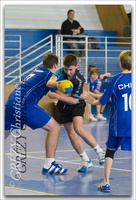 VECHandball-14G(1)-011212-0930
