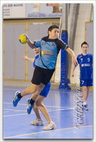 VECHandball-14G(1)-011212-0972