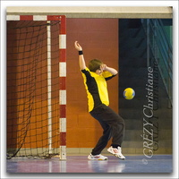 VECHandball-14G(1)-011212-0991