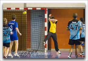 VECHandball-14G(1)-011212-1006