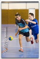 VECHandball-14G(1)-011212-1041
