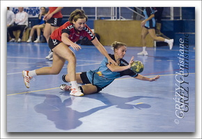 VECHandball-SF1-011212-1699