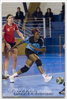VECHandball-SF1-011212-1708