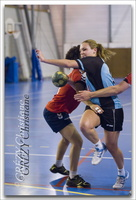VECHandball-SF1-011212-1713