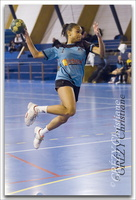 VECHandball-SF1-011212-1717