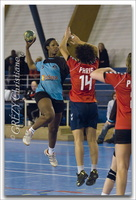 VECHandball-SF1-011212-1749