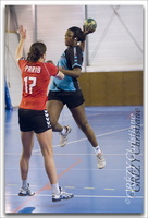 VECHandball-SF1-011212-1759