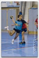 VECHandball-SF1-011212-1775