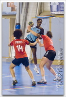 VECHandball-SF1-011212-1780