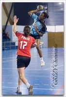 VECHandball-SF1-011212-1803