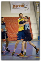 VECHandball-SG1-081212-7344