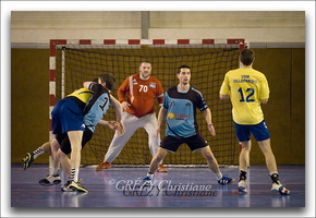 VECHandball-SG1-081212-7419