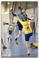 VECHandball-SG1-081212-7506