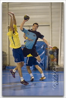 VECHandball-SG1-081212-7551