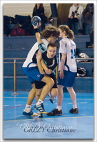 VECHandball-SG2-081212-6937