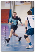 VECHandball-SG2-081212-7061