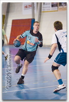 VECHandball-SG2-081212-7062