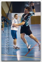 VECHandball-SG2-081212-7108