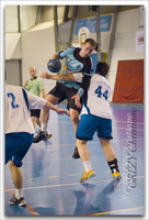 VECHandball-SG2-081212-7151