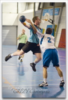 VECHandball-SG2-081212-7159