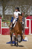 CSO Vincennes du 14 avril 2013