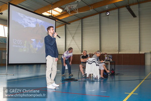 VECHandball-AG-Tournoi-260616-4461