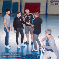VECHandball-AG-Tournoi-260616-4463