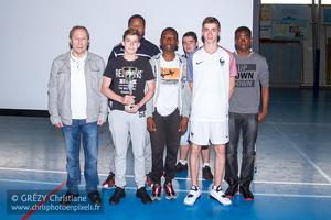 VECHandball-AG-Tournoi-260616-4484