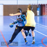 VECHandball-AG-Tournoi-260616-7573