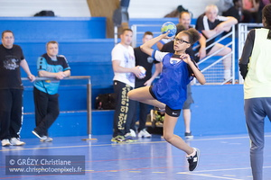 VECHandball-AG-Tournoi-260616-7616