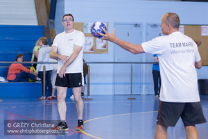 VECHandball-AG-Tournoi-260616-7639