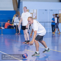 VECHandball-AG-Tournoi-260616-7640