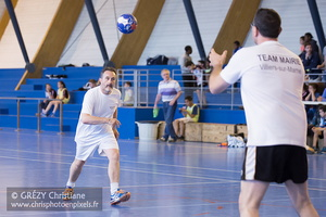 VECHandball-AG-Tournoi-260616-7644