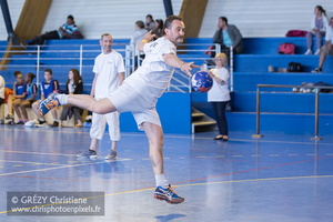 VECHandball-AG-Tournoi-260616-7646