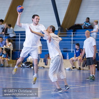 VECHandball-AG-Tournoi-260616-7653