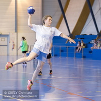 VECHandball-AG-Tournoi-260616-7655