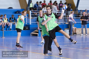 VECHandball-AG-Tournoi-260616-7660