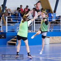 VECHandball-AG-Tournoi-260616-7665
