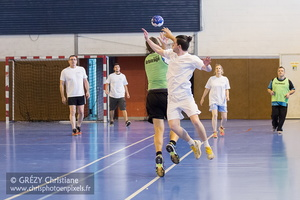VECHandball-AG-Tournoi-260616-7681