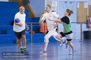 VECHandball-AG-Tournoi-260616-7702