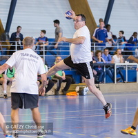 VECHandball-AG-Tournoi-260616-7709