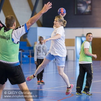 VECHandball-AG-Tournoi-260616-7718