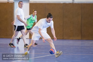 VECHandball-AG-Tournoi-260616-7738