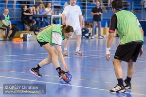 VECHandball-AG-Tournoi-260616-7766