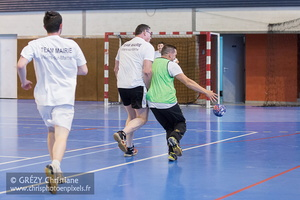 VECHandball-AG-Tournoi-260616-7773