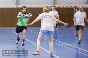 VECHandball-AG-Tournoi-260616-7799