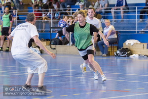 VECHandball-AG-Tournoi-260616-7815