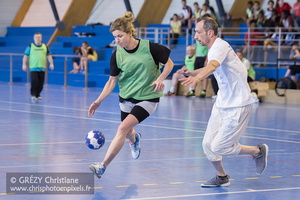 VECHandball-AG-Tournoi-260616-7816