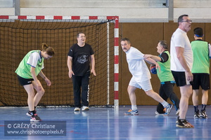 VECHandball-AG-Tournoi-260616-7820