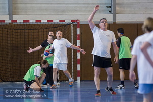 VECHandball-AG-Tournoi-260616-7821